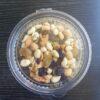 Mix Salado 200 grs